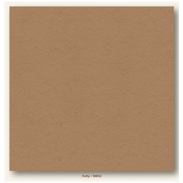 My Colors Heavyweight Cardstock 270g/m² Putty 30,5x30,5cm