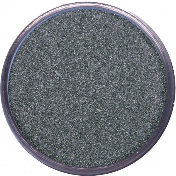 WOW! Embossing Powder Opaque British Summer 15 ml - Embossing Pulver