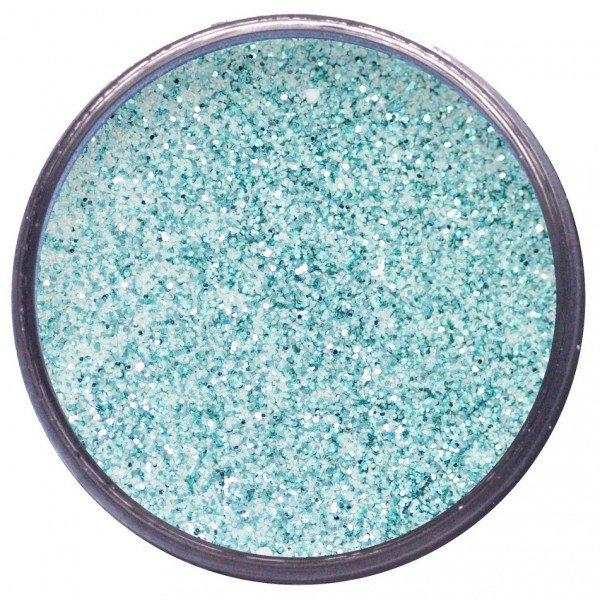 WOW! Embossing Powder Seaglass 15 ml - Embossing Pulver