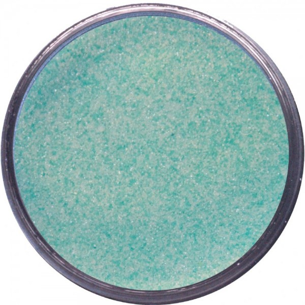 WOW! Embossing Powder Colour Blend Mint Macaroon 15 ml - Embossing Pulver