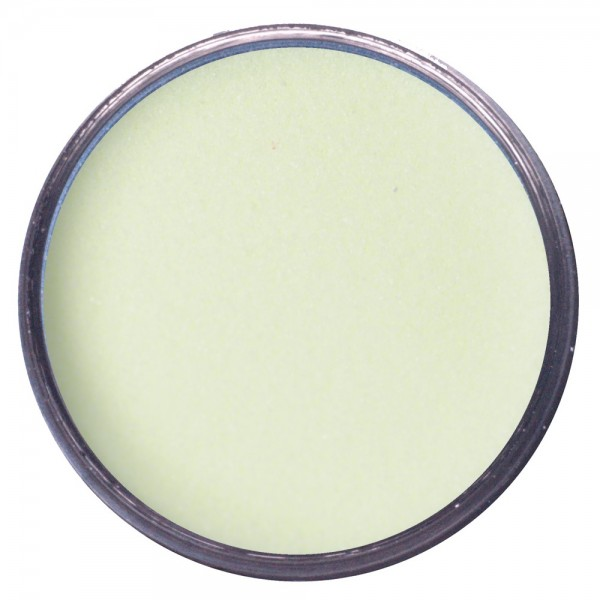 WOW! Embossing Powder Glow in the Dark 15 ml - Embossing Pulver