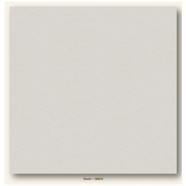 My Colors Heavyweight Cardstock 270g/m² Shale 30,5x30,5cm
