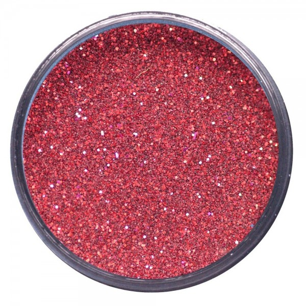 WOW! Embossing Powder Ruby Romance 15 ml - Embossing Pulver