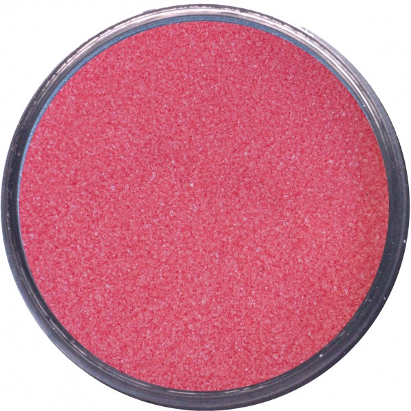 WOW! Embossing Powder Primary Soft Mango 15 ml - Embossing Pulver