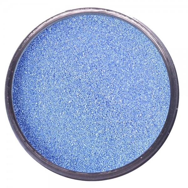 WOW! Embossing Powder Earthtone Blueberry 15 ml - Embossing Pulver