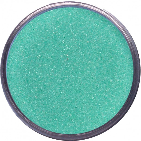 WOW! Embossing Powder Primary Bluetiful 15 ml - Embossing Pulver