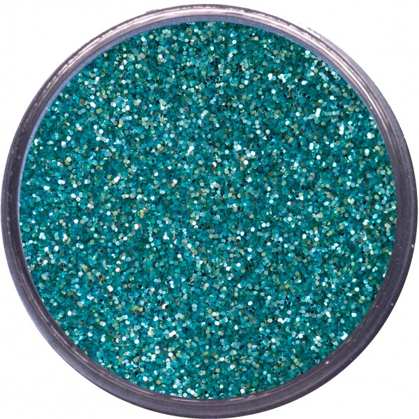WOW! Embossing Powder Emerald City 15 ml - Embossing Pulver