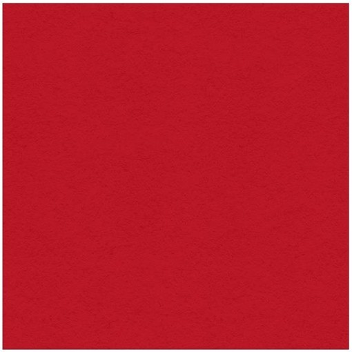 My Colors Classic Cardstock 216g/m² Scarlet 30,5x30,5cm